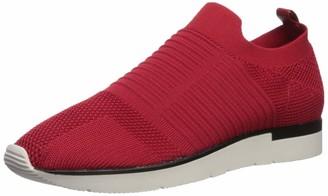 J/Slides Women's Sneaker