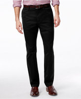 Michael Kors Men's Tailored Chino Pants