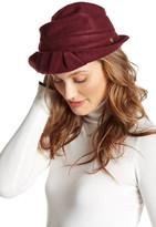 Helen Kaminski Adela Wool Hat