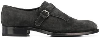 Etro Monk Shoes