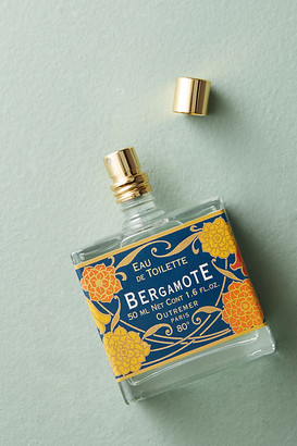 Outremer Eau De Toilette By Outremer in Grey