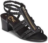 Aerosoles A2 by Mid Range Women's High Heel Sandals