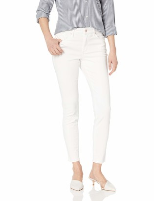 Jessica Simpson Women's Adored High Rise Ankle Skinny Jean