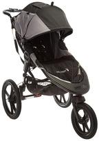 Baby Jogger Summit X3 Single