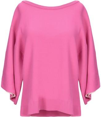 Liu Jo REBEL QUEEN by Sweaters
