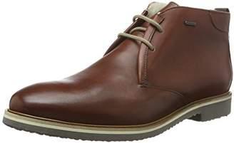 Lloyd Vilnius Gore-Tex, Men's Ankle Boots,(43 EU)