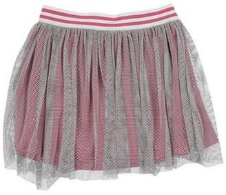 Macchia J Skirt