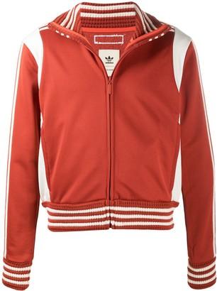 adidas x Waled Bonner tracksuit jacket