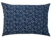 Pom Pom at Home Neela Big Accent Pillow