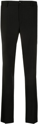 Filippa K Luisa slim-fit trousers