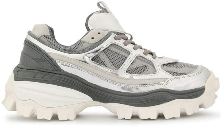 827a5e96b7 Mens Platform Sneakers | over 1,000 Mens Platform Sneakers | ShopStyle