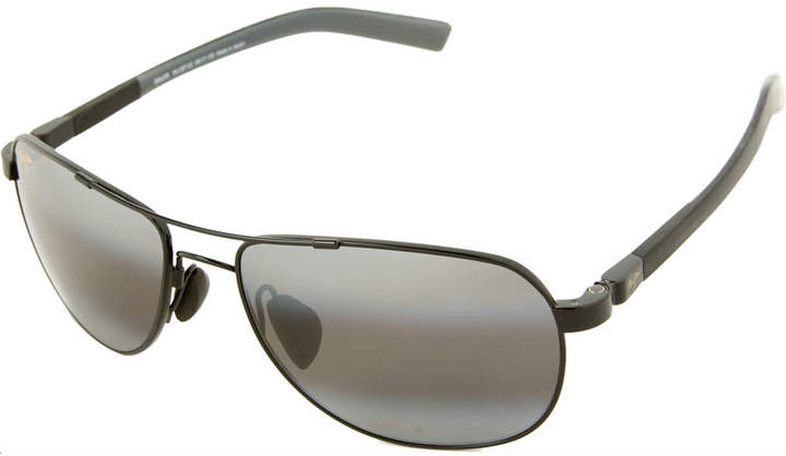 Maui Jim Guardrails Polarized Sunglasses
