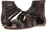 Freebird Bette Women's Shoes