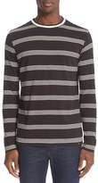 Paul Smith Stripe T-Shirt