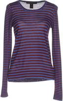 Marc by Marc Jacobs Sweaters - Item 39743037