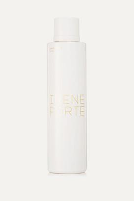 Irene Forte - Net Sustain Lemon Toner, 200ml - Colorless