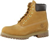 Thumbnail for your product : Timberland Men's 6 Inch Premium Waterproof Lace up Boots