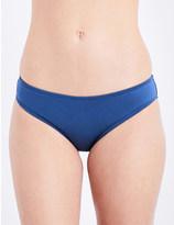 Prism Essaouiera bikini bottoms