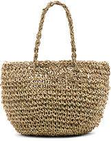 Kayu Bellini Bag