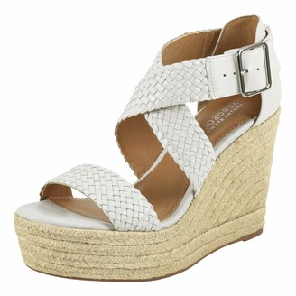 Aerosoles Women's Wedge Sandal