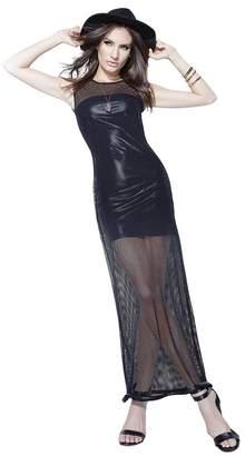 Coquette Women's Gown
