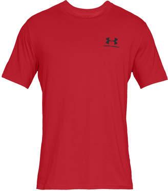 Under Armour Men Sport Style T-Shirt