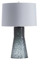 Hobson Lamp