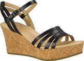 UGG Women's Brigitte Wedge Sandal