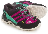 adidas outdoor Terrex Gore-Tex® Shoes - Waterproof (For Kids and Youth)