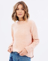All About Eve Nikki Knit