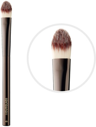 Hourglass Large Concealer Brush #8