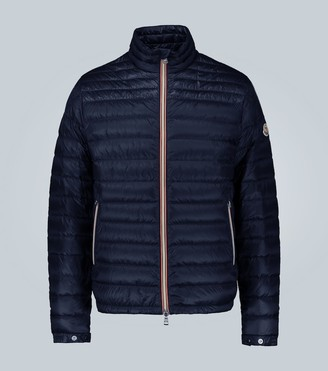 Moncler Daniel down-filled jacket