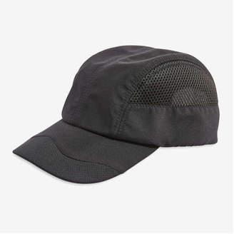 Joe Fresh Women's Active Cap, Black (Size O/S)