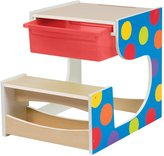 Alex First Desk Set Toy