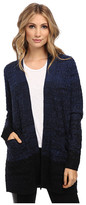 Brigitte Bailey Twilight Ombre Cardigan
