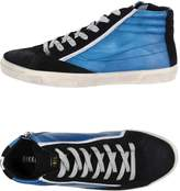 Bikkembergs High-tops & sneakers - Item 11284099
