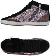Aniye By High-tops & sneakers - Item 11274872
