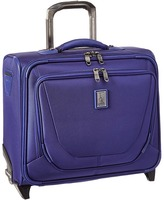 Travelpro Crew 11 - Rolling Tote