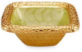 Julia Knight Florentine Small Square Bowl