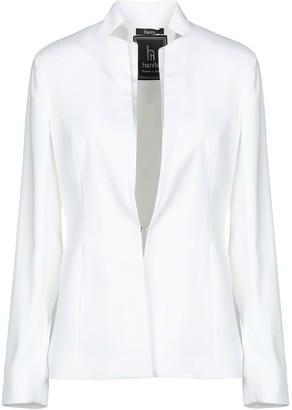 Hanita Suit jackets