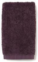 Water Works Cumulus Hand Towel