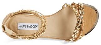 Steve Madden 'Lawful' Sandal