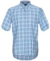 WEBB & SCOTT CO. Shirt