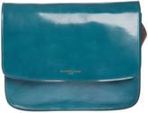 Golden Goose Deluxe Brand Elise Shoulder Bag