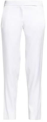 Amanda Wakeley Casual trouser