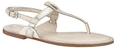 Cole Haan Bridget Thong Sandals