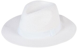 James Lakeland Fedora Hat