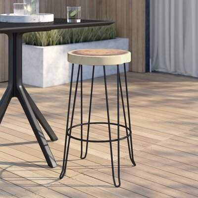 Marvelous Table Barring Shopstyle Creativecarmelina Interior Chair Design Creativecarmelinacom