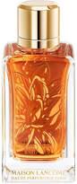 Lancôme Tubéreuses Castane eau de parfum 100ml