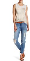 """DL1961 Azalea Relaxed Skinny Jean - 28"""" Inseam"""